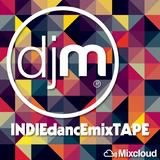 Indie Dance Mixtape