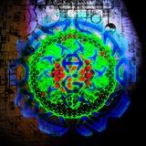 anzrgn at fractals