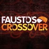 Fausto's Crossover-Week 31 / UV-B Classic Hardstyle Guestmix