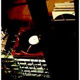 Brixton II Chitown Mixtape (May 16)
