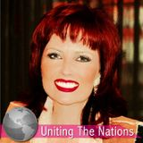 Dr Susan Stafford PhD, Part 2, on Uniting the Nations with LeaAnn Pendergrass