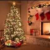 The Night Before Christmas (Christmas Eve 1996, Radio 2)