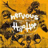 Kenny Dope – Nervous Hip-Hop Mix