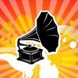 R_TrOniC.Live Session-Studio Mix#1-18.04.14
