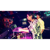 DJ ATSUSHI RB mix1