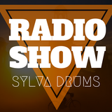 I Bounce Records Radio Show by Sylva Drums PT Episode #72