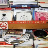 Pete's favourite records of 2013: Part 4