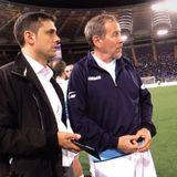 GOL - I gol di Lazio-Samp by Zappulla