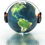 My Guest Mix for USTM Radioshow 040 on ETN.fm (September 24, 2012)