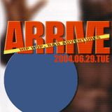 ARRIVE 023