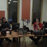 bkFM Sport Extra - különkiadás - 13/01/08