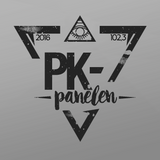 PK #12 – Konspirationspanelen