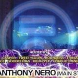 Anthony Nero Live @ Tunnel NYC AFTER HOURS 2