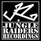 JUNGLIST'S AREA Show 021 - 30.04.2016 - Bassick-JungleRaiders XV Bday Special