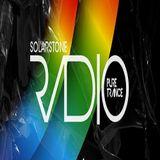 Solarstone - Pure Trance Radio 031