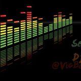 Sesión 30- Dj Vic