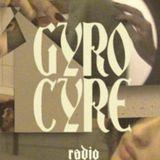 Gyrocyre Radio #03