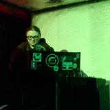 brainhack musicbox at nox sonus 18.03.2017