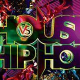 House vs Hip Hop - December Mix