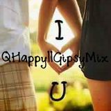 Qhappy11Gipsymix