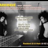 Darkwave - April 2015