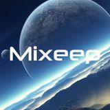 Fresh Mix Episode 24 (Best Of Mixeep 2015)