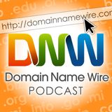 Domain sales in 2018 Jeff Gabriel – DNW Podcast #204