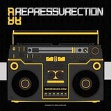 Reppresurection Podcast April 2016: Georgio Weis