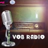 [ VOB RADIO ] BĐQ MUSIC BOX SỐ 1