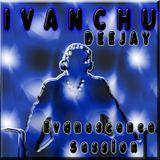 Evanescence Session by Ivanchu Dj