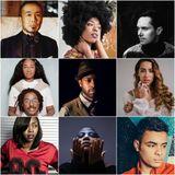 Rhythm Lab Radio | April 6, 2018
