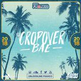 CROPOVER BAE 2018