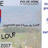 Asso du Loup, Domaize, Thierry Boy