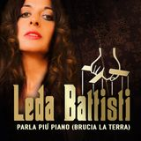 presentazione #parlapiupiano @ledabattisti #radiodate intervista