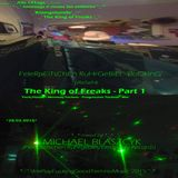 ° _* 28.02.2015 *_ ° The King of Freaks `Part 1´(86:20min - Mix) - mixed by Michael Blaszcyk *_ °
