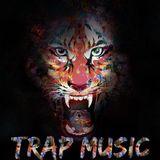 TRAP SESSIONS NOV BY DJ CMONEY7