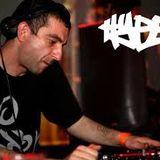 DJ Hype - The D&B Show (Kiss100)  02.04.14
