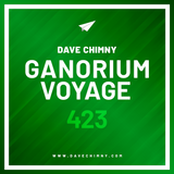 Ganorium Voyage 423
