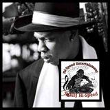 Jay-Z 'Reasonable Doubt' 20th Anniversary Mix [EXPLICIT] [ARCHIVEZ]