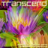 Graham Edensounds- Transcend (Rameses B: selected works)