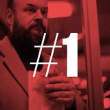 WEEK-END MIXTAPE #1: Chris A. Cummings