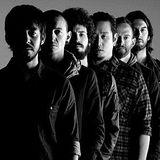 Rock Legends: Linkin Park