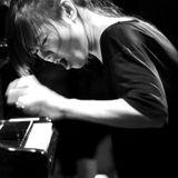 Hiromi Uehara (上原 ひろみ)2011-09-03 Tokyo International Forum