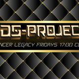 Trancer Legacy Episode 1 Hidden Power