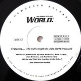 New Order, World (The Price of Love) 2016 Full Length Re-Edit v2