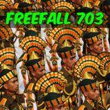 FreeFall 703