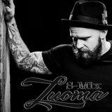 S-Mix: Dj Luoma