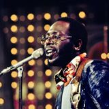 """Empty Orchestra Episode 29 - """"Curtis Mayfield"""""""