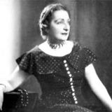Hortensia Papadat Bengescu - Concert Din Muzica De Bach (1981) - Episodul 2