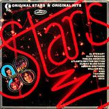Adventures in Vinyl---Stars, 1977